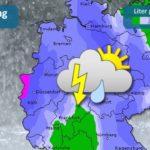 No risk with ViaVerde good weather insurance VSV